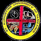 St._Augustine_University_of_Tanzania_Logo.png