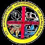 SAUT Prospectus  – St. Augustine University of Tanzania Prospectus 2019/2020 - St. Augustine University of Tanzania (SAUT)