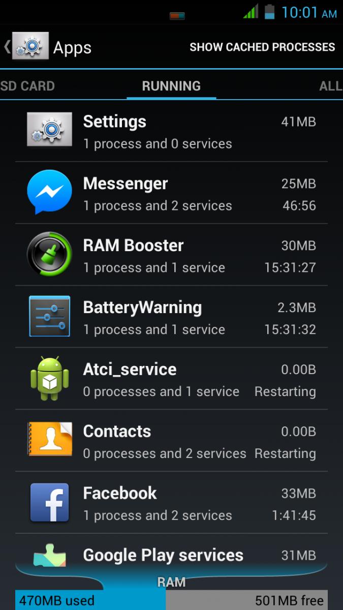 Mẹo tăng dung lượng RAM cho Android đơn giản mà hiệu quả - 55731