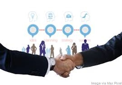 handshake-relationship-business