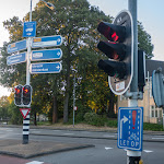 20180625_Netherlands_584.jpg