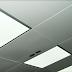 Ưu điểm của đèn led panel âm trần