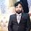 muhammad tauheed's profile photo
