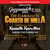 Primer evento de Juzgamiento Virtual PQHA PANAMA
