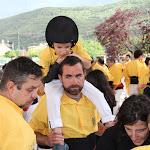 Castellers a SuriaIMG_038.JPG