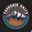 Corey Freuen's profile photo