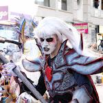 CarnavaldeNavalmoral2015_225.jpg