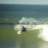 _DSC0646.thumb.jpg