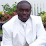 Fred Owusu's profile photo