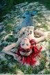 Shore Mermaid