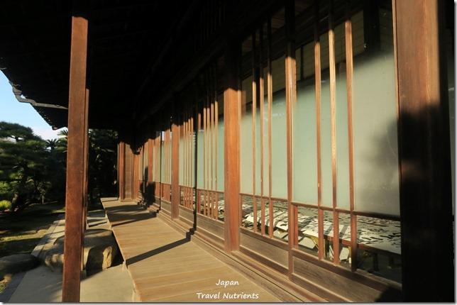 高松 玉藻公園高松城 (39)
