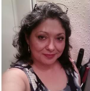 Yolanda Gonzalez