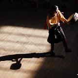 17th Annual Seattle TibetFest  - 47-ccP8250418A.jpg