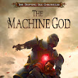 [Review] The Machine God