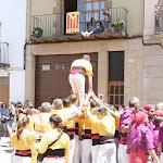 Castells a Prats IMG_159.JPG