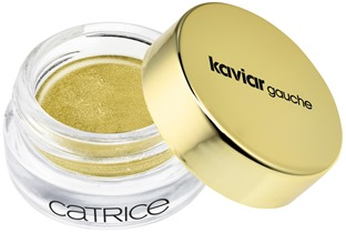 Catr_KaviarGauche_Cream_Eyesh_Liner_1468587629_1468683153