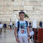 20180504_Israel_147.jpg
