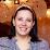 Phoebe Fasulo's profile photo
