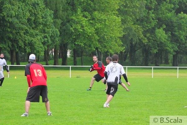 Championnat D1 phase 3 2012 - IMG_3858.JPG