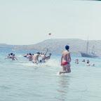 1985_08_3-13 Bodrum-19.jpg