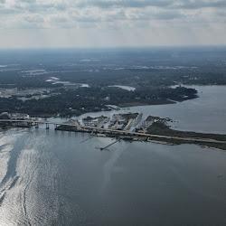 Coastal Sept 27, 2013 070 (2)