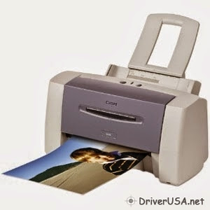 Download latest Canon S330 Inkjet laser printer driver – the right way to set up