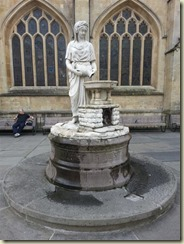 20160917_Abbey Fountain (Small)
