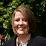 Gail Bainbridge's profile photo
