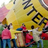 supportersvereniging 1999-ballonnen-077_resize.JPG