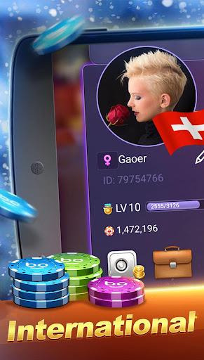 Texas Poker Deutsch (Boyaa) 5.9.0 screenshots 4