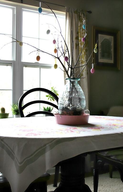 Spring-dining-room-1