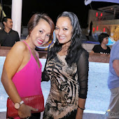 event phuket Meet and Greet with DJ Paul Oakenfold at XANA Beach Club 064.JPG