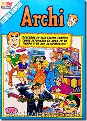 P00079 - Archi #1121