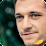 Vincent Demay's profile photo