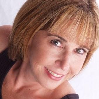 Leslie Grady Photo 9