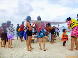 ngebolang-pulau-harapan-16-17-nov-2013-wa-24