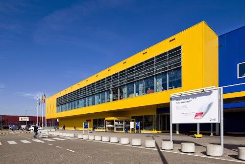 Ikea Koopzondag Openingstijden Msnoelcom