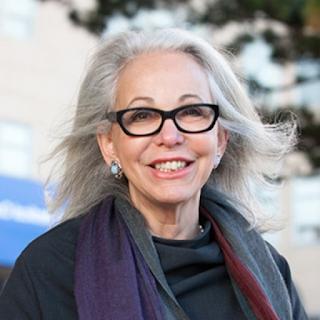 Dr. Nancy Ascher The Surgeon's Cut: Wikipedia, Age, Husband, Net Worth, Bio