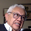 Juan Francisco De Marti's profile photo