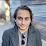 Jason Patel's profile photo