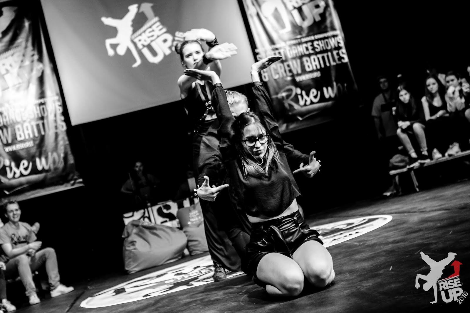 SKILLZ šokėjai dalyvauja RISEUP2016 - IMG_8880.jpg