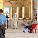 Iran Edits (375 of 1090).jpg