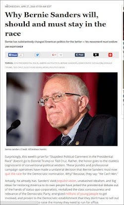 20160427_0759 Why Bernie Sanders will, should and must stay in the race (salon).jpg