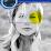 GrillCheck Bio-Encryption Secret Image App's profile photo