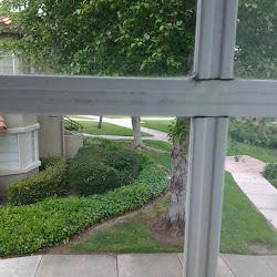 Sunbow Villas Apartments's profile photo