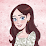 Chloe Vazquez's profile photo