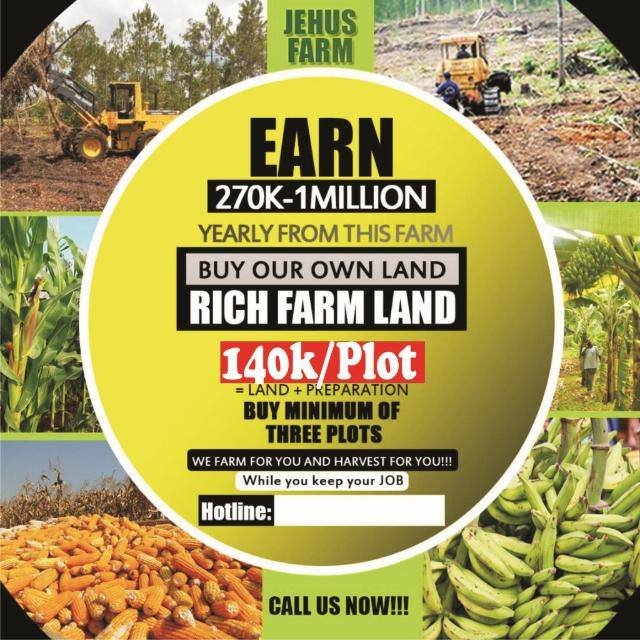 Get 40,000 naira free when you register into Kgmerchant