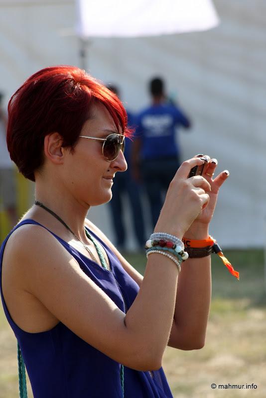 BEstfest Summer Camp - Day 1 - IMG_0103.JPG