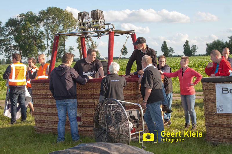 Luchtballonfestival Rouveen - IMG_2588.jpg