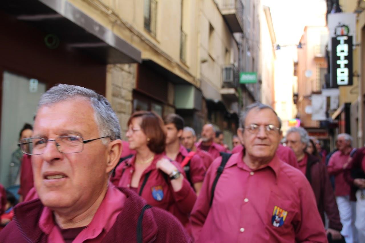 Diada XXIè Aniversari Castellers de Lleida 9-4-2016 - IMG_0026.JPG